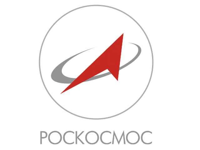 Жительница Брянска отправится на запуск космического корабля