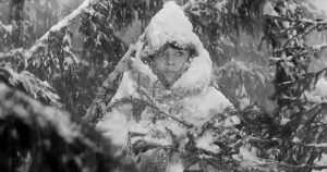 Брянщина подготовилась к зиме