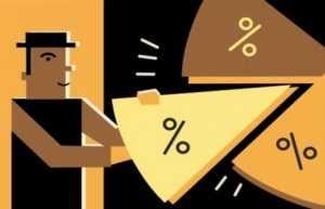 Брянские власти увеличили льготы инвесторам и парашютистам