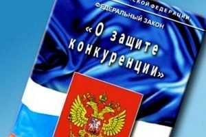 Брянские депутаты ответят на претензии антимонопольщиков