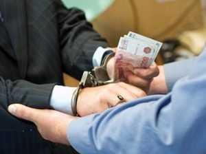 Осуждённый за взятку лучший брянский следователь обжаловал приговор