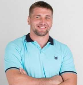 Кобзон и Юдашкин оценили кинодебют брянского чемпиона Минакова