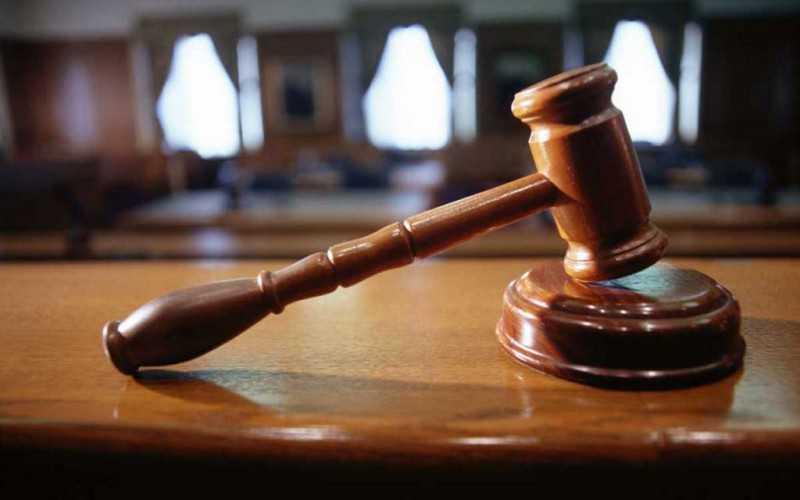 Брянского водителя будут судить за гибель 20-летней девушки