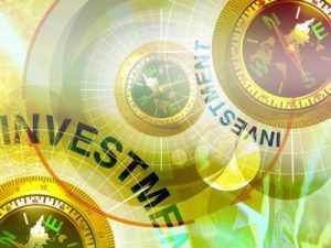 Брянские депутаты заказали инвестиционный климат