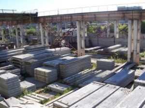 В Брянске расследуют дело о гибели слесаря завода