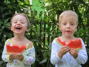 Все трехлетние брянцы пошли в сад – очередь исчезла