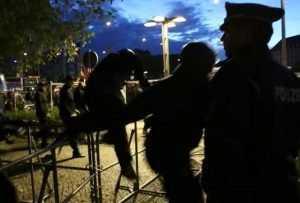 Брянские эмигранты рассказали о сопротивлении американцам в Германии
