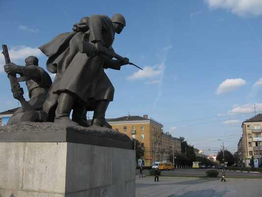 Илья Варламов сравнит Брянск и Лондон