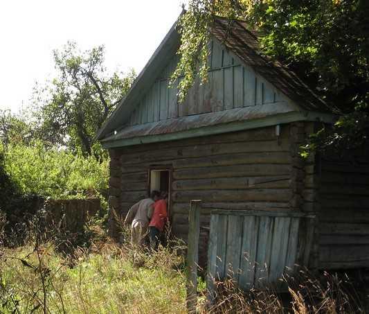 Брянское правительство отобрало у чернобыльской мафии 4,4 миллиарда