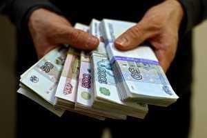 Гендиректора брянского предприятия будут судить за хищение 42 миллионов