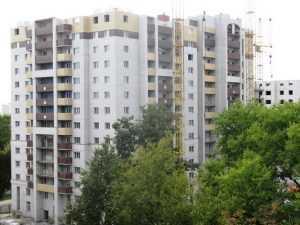Для клиентов брянской компании «Надежда» снижена ставка ипотечного кредита
