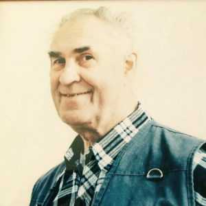 Найдено тело пропавшего брянского пенсионера Леонида Кутькина
