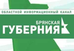 «Брянская губерния» попала в пакет НТВ+