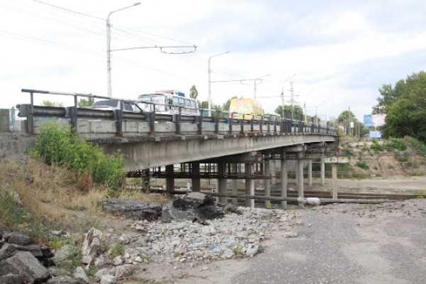 У вокзала Брянск-I движение ограничат до 8 ноября