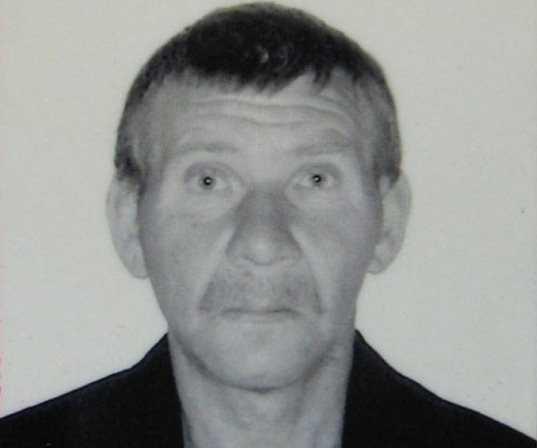 В Брянской области ищут пропавшего пенсионера
