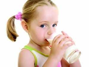 Брянская продавщица получила год тюрьмы за детское молоко