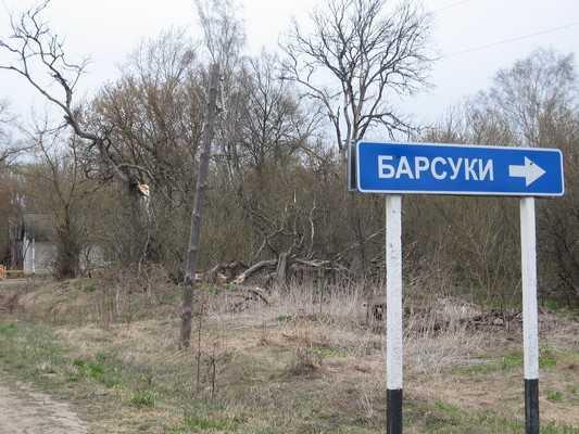 Брянск может получить миллиарды, отобранные у чернобыльской мафии