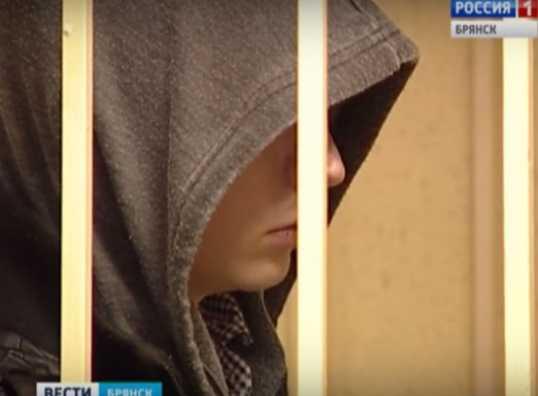 Убийце брянской студентки заменили пропавшего адвоката