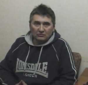 Осужденный в Брянске украинский шпион Шур пожаловался на здоровье