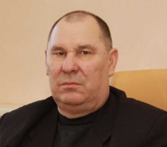 Из администрации Брянска уволили «позор власти»