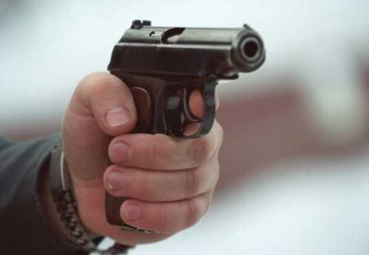 Предъявлено обвинение убийце брянца