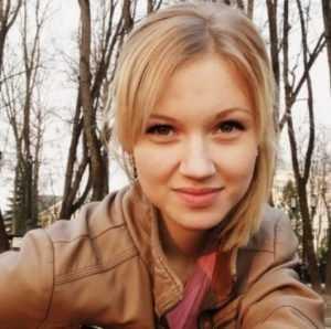 Убийца брянской студентки Ольги Дашковой получил десять лет колонии