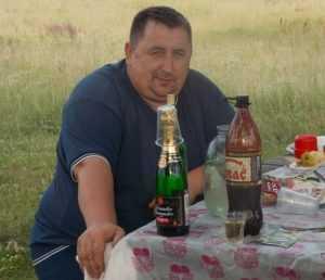 Главу брянского посёлка Кокино будут судить за крупную взятку