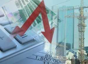 Брянские предприятия вышли на прибыль в 13 миллиардов рублей