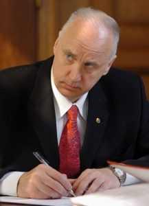 Глава Следственного комитета рассмотрит жалобу на брянских подчиненных