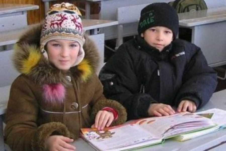 Брянцы попросили ускорить ввод школьной котельной в Комаричах