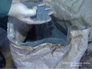 Суд повторно рассмотрит дело о ввозе в Брянск 42 тонн наркотовара