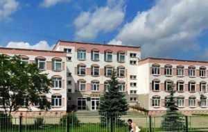 Три брянских лицея и гимназия вошли в число 500 лучших школ России
