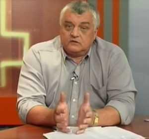 Юрий Борисов: Очень огорчен, что меня удалили с суда по делу Денина