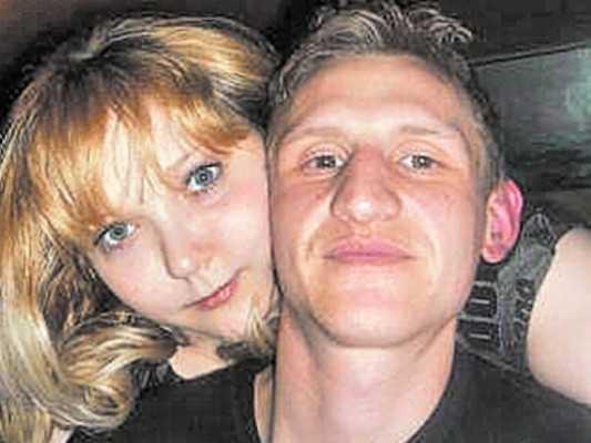 В Брянске родителей «маугли» отправили под суд