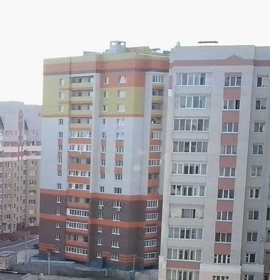 Брянские власти отвергли предложение удвоить взнос на капремонт домов