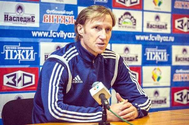 Бывший футболист брянского «Динамо» скончался во время матча