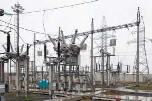 Брянские энергетики потребовали с должников сотни миллионов