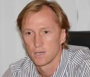 Бывший футболист брянского «Динамо» скончался от повторного инфаркта