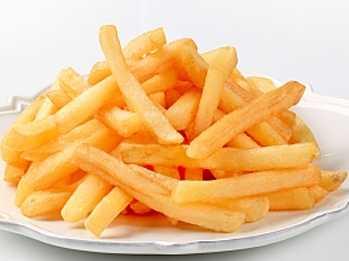 Брянский завод картофельных хлопьев остановили нечистоты