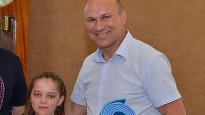 Пырсенков может сменить Корнеева на посту главного спортсмена