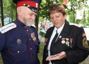 Брянцы разыскивают кавалера ордена Красной Звезды
