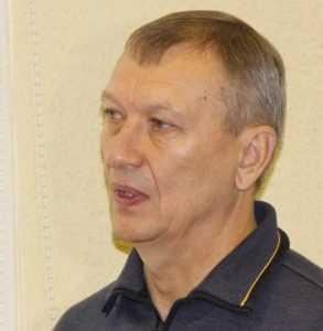 Бывший брянский губернатор Денин посмотрит в глаза своим заместителям