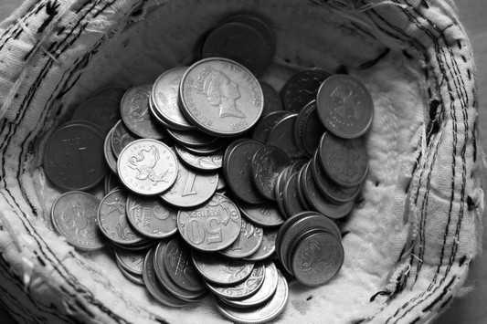 Средняя зарплата брянцев составила 25178 рублей