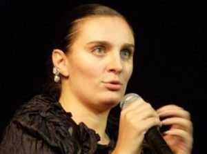 Оскандалившаяся в Брянске Елена Ваенга вернётся с концертом
