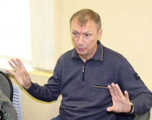 Суд приказал денинской фабрике «Снежка» вернуть пять миллионов казне
