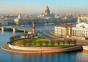 Едущий в Брянск Варламов нашел самый развратный город России