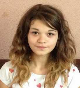 Для тринадцатилетней брянской девочки начали искать семью
