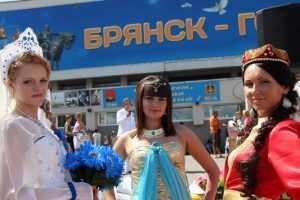В Брянске распространили подметное письмо о мнимой продаже музеев