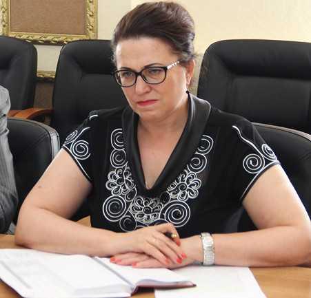 Брянская финансистка Локтикова: Понимала, что помощь «Снежке» незаконна