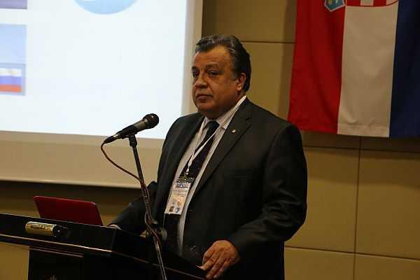 Посол России в Турции предложил бизнесменам сотрудничать с Брянском